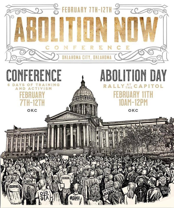 Abolition Dau Flyer.jpg