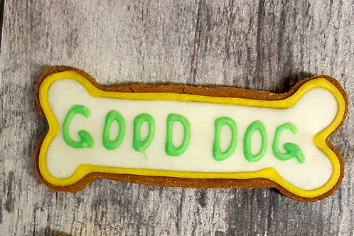 Good Dog Bone