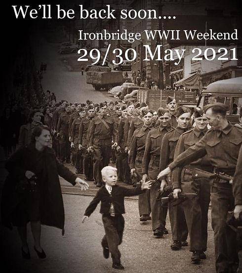 WW2%20weekend%20ironbridge_edited.jpg