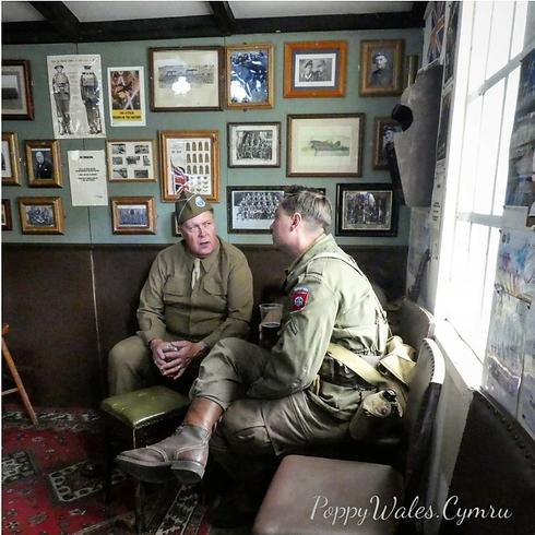 world war 2 weekend ironbridge.png