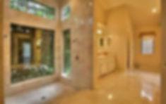 l5a94fa43-m13xd-w1020_h770_q80_edited.jp