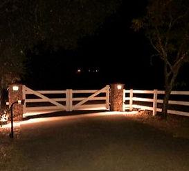 GATE_edited.jpg