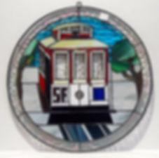 DSCF2665.JPG