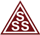 Safco Security Logo