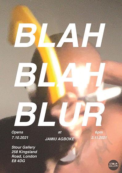 Poster Jamiu Agboke.jpg