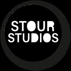 Stour Studios Vector.png