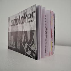 Ladblokes