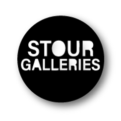 Stour-Galleries-Vector-low-res-for-web.p