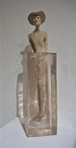 angel of light [frozen]
