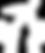 Abramovich site icon 4.png