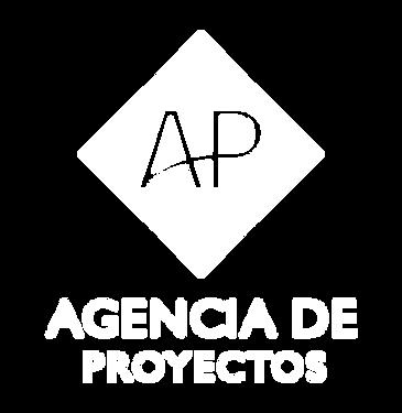 AP_Logo_blanco.png