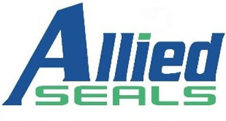 The logo for our partner in transportation security seals, Allied Seals International.