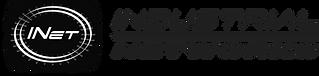 Industrial Network's signature logo.