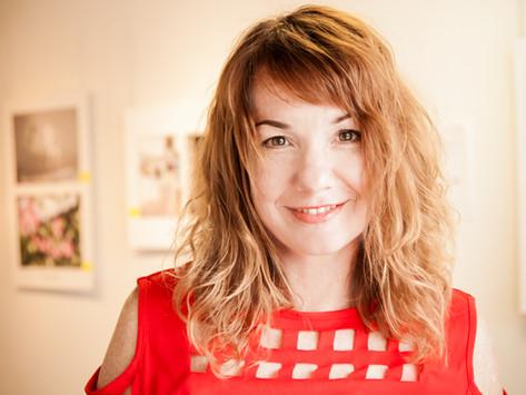 Sheri Kendrick / Founder & Executive Director
