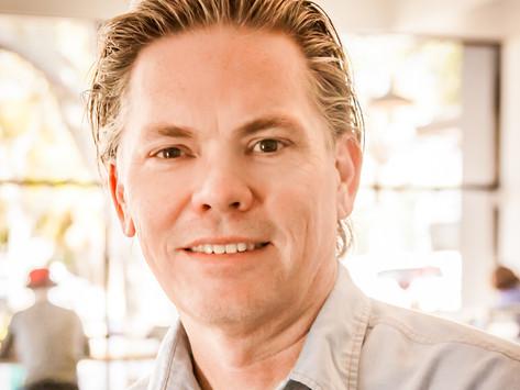Timothy Raines / Board Member