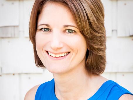 Sybil Faylo / Board President