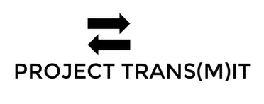 Project Transmit