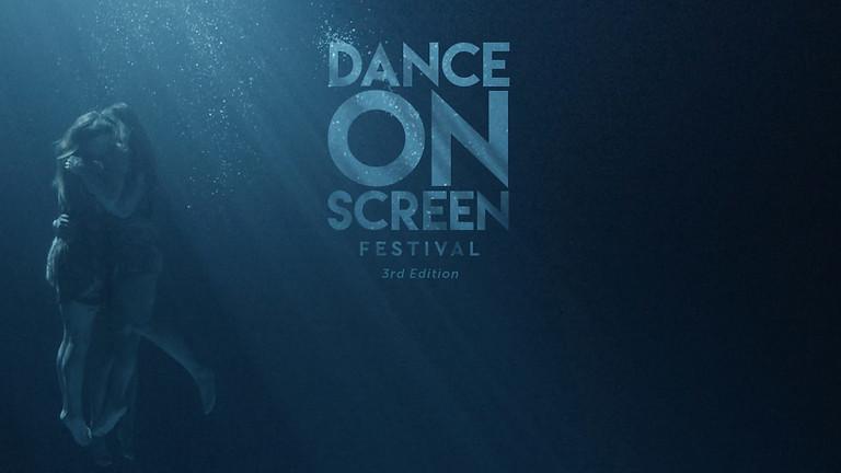 Dance on Screen Film Festival