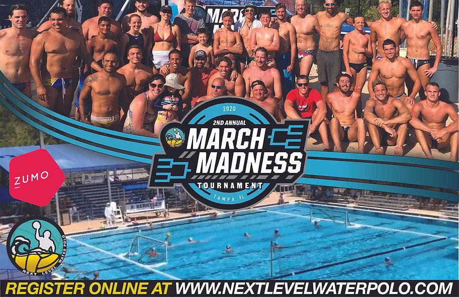 March Madness Info 5.jpg
