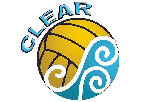 CLEAR WPC Logo.jpg