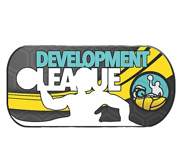 NLWP%20Development%20League%20Logo_edite