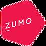 Zumo-Logo-400PX_edited.png