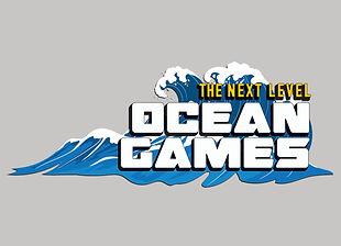 Ocean Games Logo.jpg