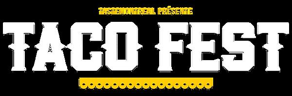 TFM19-Logo-Horizontal-Web.png
