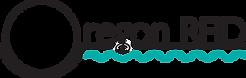 Oregon-RFID-Logo.png