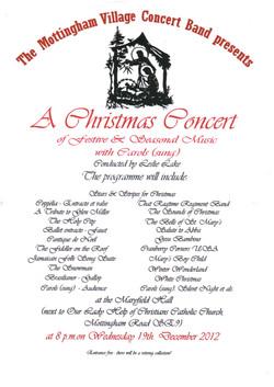 2012 Christmas flier.jpg