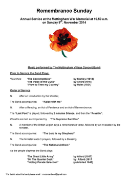 2014 Remembrance Sunday.png