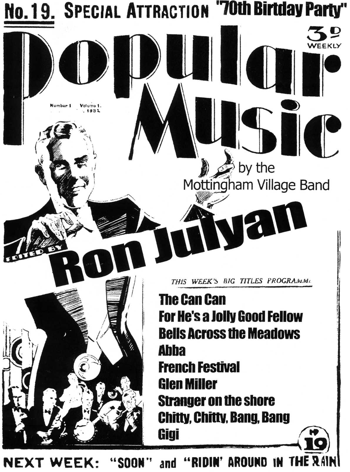 Ron Julyan.jpg
