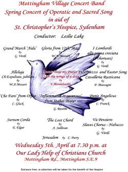 2006 Easter flier.jpg