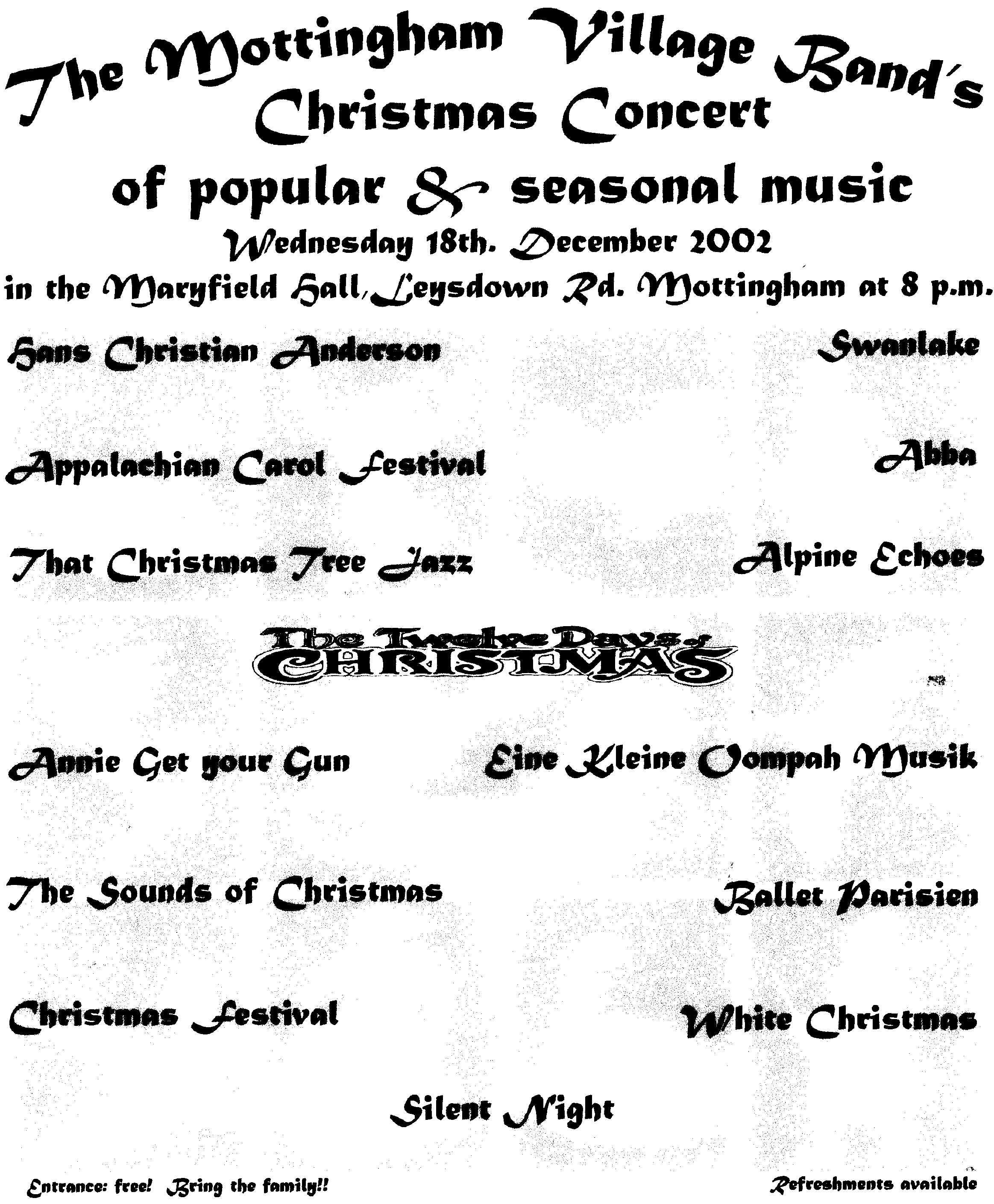 2002 Christmas flier.jpg