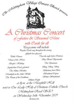 2009 Christmas flier.jpg