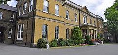 Eltham College.jpg