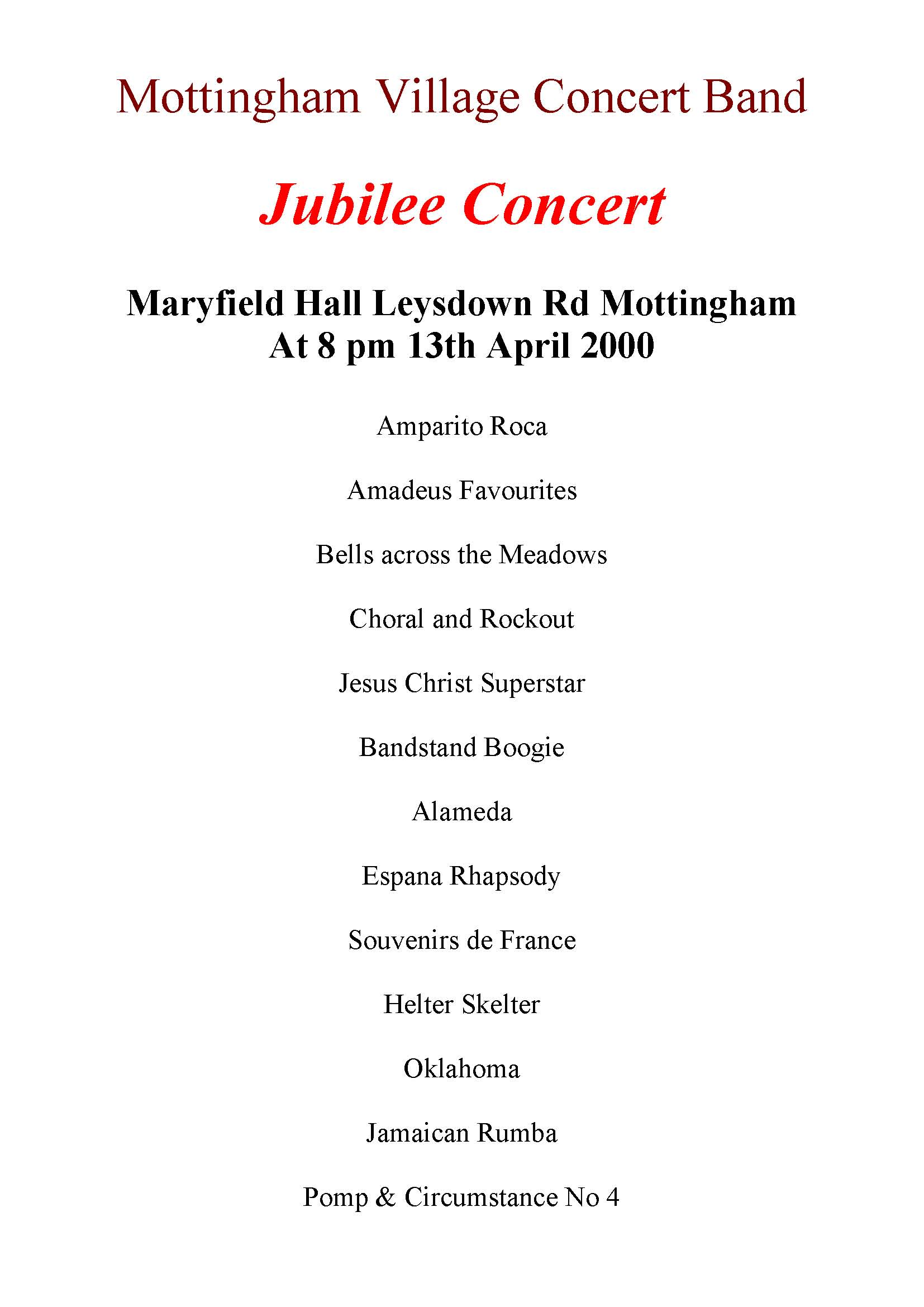 2000 Jubilee Concert.jpg