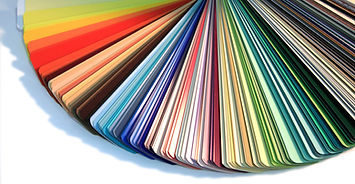 Paint%20Swatches_edited.jpg