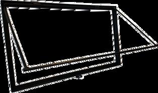 hazchem frame