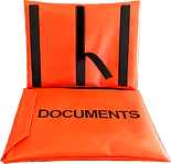 document bags_edited.png