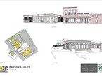 SEE KWA'S DESIGNS FOR DULUTH'S DOWNTOWN REDEVELOPMENT
