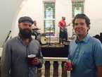 ICYMI: Eric Kronberg Interview in Curbed Atlanta
