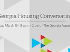 Georgia Power's Housing Conversation