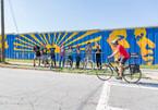 Good Gracious! we sure do love the Atlanta Bicycle Coalition