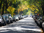 PLACEMAKING v. PARKING (PART 2): NEW ORLEANS AND ATLANTA
