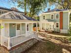 Code Hack: Tiny Houses in Atlanta