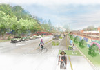 Atlanta Streets Alive: Help Us Advocate for Complete Streets!