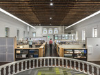CHECK OUT THE PHOTOS OF THE KWA OFFICE IN REYNOLDSTOWN