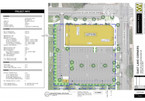 First Steps in Commercial Redevelopment: Baseline Site Study