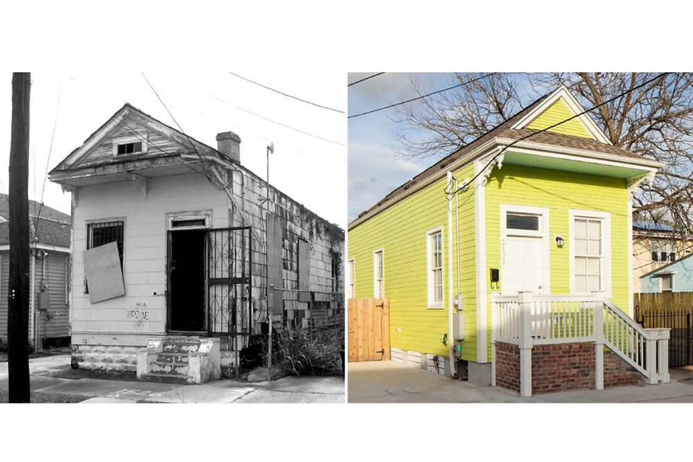 neworleansarchitects_house1_062315